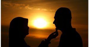 Hukum Pernikahan Wanita yang Berzina dengan Laki-Laki yang bukan Pelakunya
