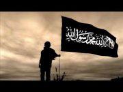 Ajaran Khilafah Dalam Pandangan dan Sistem Islam