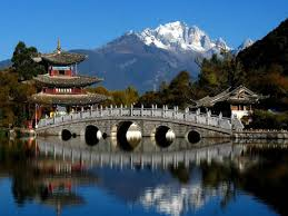 Hadits Tuntutlah Ilmu Walau Ke Negeri Cina