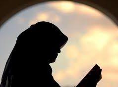 Haid, Nifas, dan Junub Dalam Membaca dan Menyentuh Al Quran