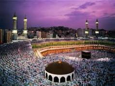 Umrah Berkali-kali Dalam Satu Kali Safar