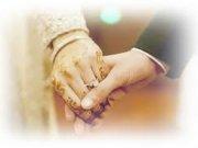 Hukum Menikahi Wanita Hamil