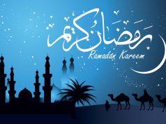 Panduan Ramadhan 10: Hukum Siwak, Mencicipi Makanan, Menelan Ludah Dan Junub Pagi Hari