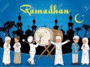 Adab-adab Ramadhan