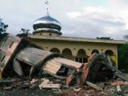 Menyikapi Gempa Dan Doa Khusus Gempa