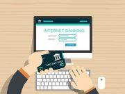 Kode Unik di Belakang Angka Jumlah Transfer Pembayaran