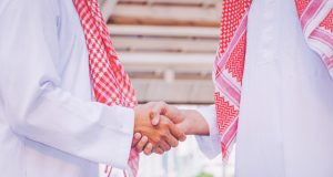 Silaturrahim Dalam Islam, Keutamaan dan Bahaya Memutus Silaturrahim