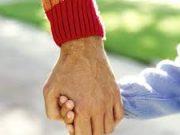 Amal Anak, Pahala Untuk Orangtua Juga