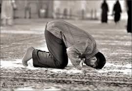 Rukhshah (keringanan) Itu Bagian dari Agama; Sorotan atas Ide Shalat Jumat Secara Online