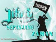 Memahami Jihad Fi Sabilillah
