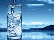Meruqyah Dengan Cara Membacakan Al Quran Ke Air