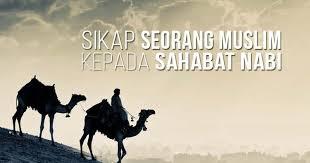 Image result for Sikap Syi'ah terhadap Para Sahabat nabi