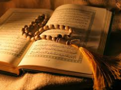 Pengertian Murtad Dalam QS. Ali Imron ayat 90
