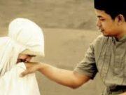 Taat Kepada Suami, Adakah Batasan Syar'i nya